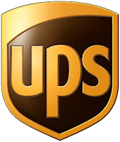 ups ground shipping