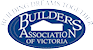 builders association of victoria