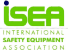 international safety equipment association