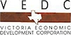 victoria economic development corporation